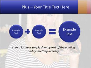 0000076469 PowerPoint Templates - Slide 75