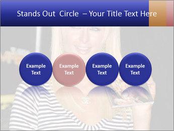 0000076469 PowerPoint Templates - Slide 76
