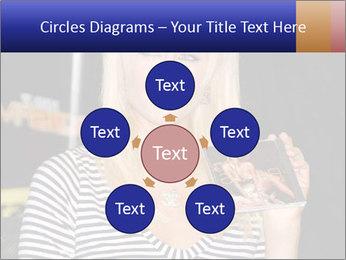 0000076469 PowerPoint Templates - Slide 78