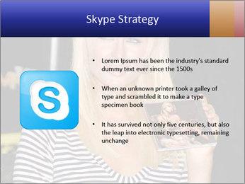 0000076469 PowerPoint Templates - Slide 8