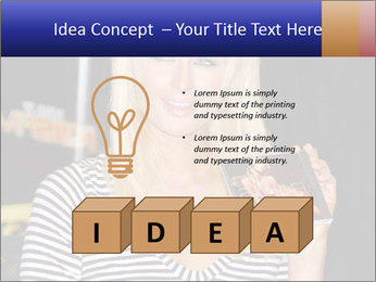 0000076469 PowerPoint Template - Slide 80