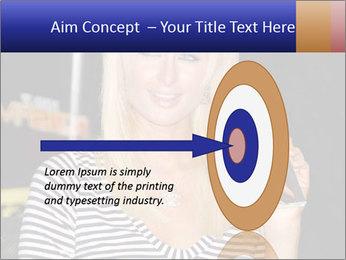 0000076469 PowerPoint Templates - Slide 83