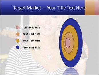 0000076469 PowerPoint Templates - Slide 84