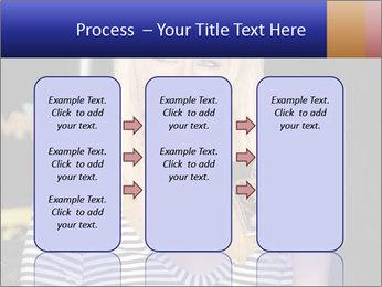 0000076469 PowerPoint Templates - Slide 86
