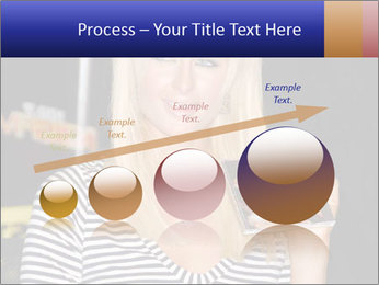 0000076469 PowerPoint Template - Slide 87