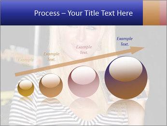 0000076469 PowerPoint Templates - Slide 87