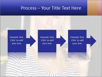0000076469 PowerPoint Template - Slide 88