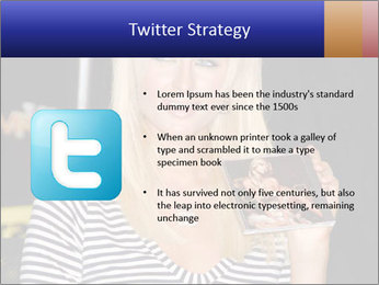 0000076469 PowerPoint Templates - Slide 9
