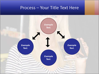 0000076469 PowerPoint Template - Slide 91