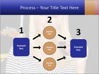0000076469 PowerPoint Template - Slide 92