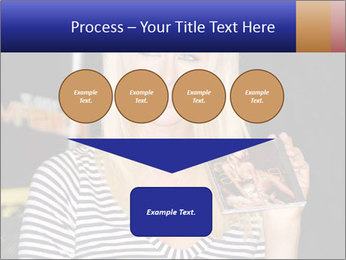 0000076469 PowerPoint Template - Slide 93