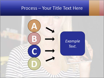 0000076469 PowerPoint Templates - Slide 94