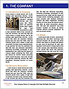 0000076469 Word Template - Page 3
