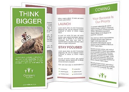 0000076470 Brochure Template