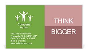 0000076470 Business Card Templates