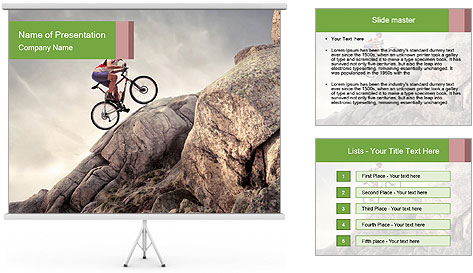 0000076470 PowerPoint Template