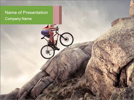 0000076470 PowerPoint Templates