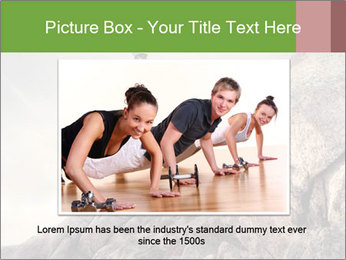 0000076470 PowerPoint Template - Slide 16