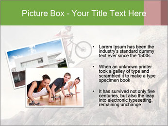 0000076470 PowerPoint Template - Slide 20