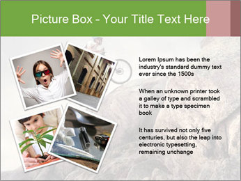 0000076470 PowerPoint Template - Slide 23