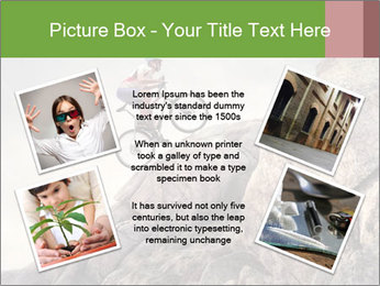 0000076470 PowerPoint Template - Slide 24