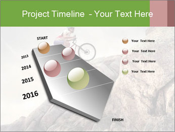 0000076470 PowerPoint Template - Slide 26