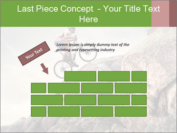 0000076470 PowerPoint Template - Slide 46