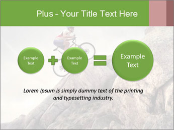 0000076470 PowerPoint Template - Slide 75