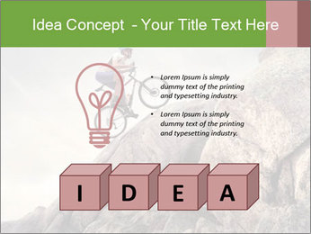 0000076470 PowerPoint Template - Slide 80