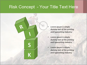 0000076470 PowerPoint Template - Slide 81