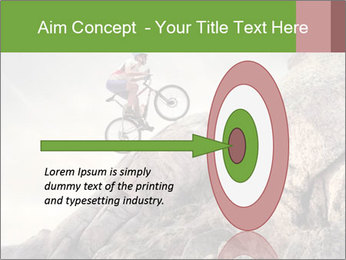 0000076470 PowerPoint Template - Slide 83