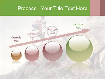 0000076470 PowerPoint Template - Slide 87