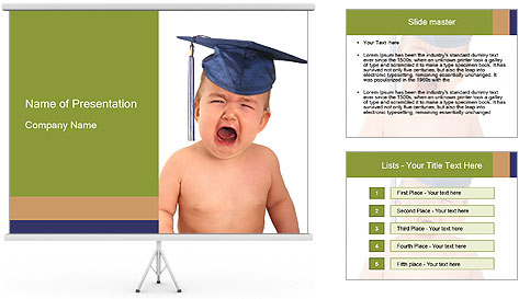 0000076471 PowerPoint Template