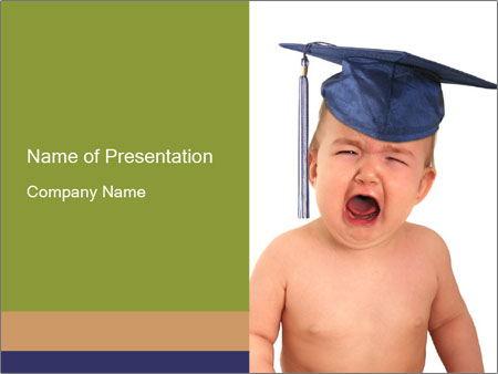 0000076471 PowerPoint Templates