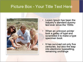 0000076471 PowerPoint Templates - Slide 13