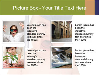 0000076471 PowerPoint Templates - Slide 14