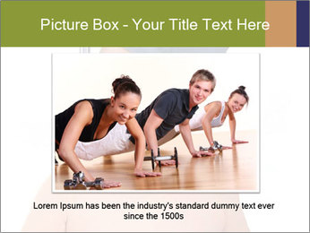 0000076471 PowerPoint Template - Slide 16