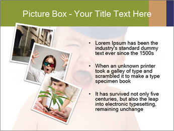 0000076471 PowerPoint Templates - Slide 17