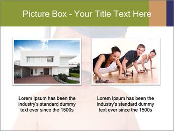 0000076471 PowerPoint Templates - Slide 18