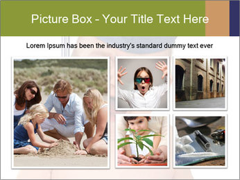 0000076471 PowerPoint Templates - Slide 19