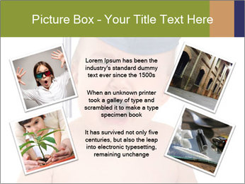 0000076471 PowerPoint Templates - Slide 24