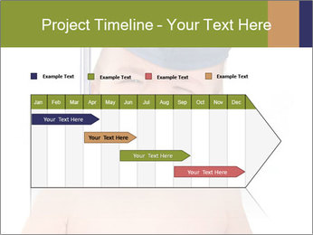 0000076471 PowerPoint Template - Slide 25