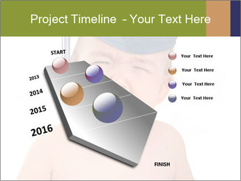 0000076471 PowerPoint Template - Slide 26