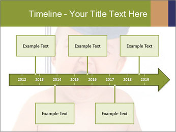 0000076471 PowerPoint Template - Slide 28