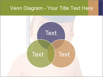 0000076471 PowerPoint Template - Slide 33