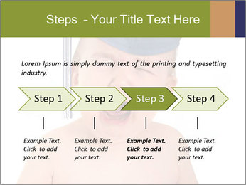 0000076471 PowerPoint Template - Slide 4