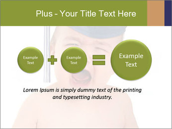0000076471 PowerPoint Template - Slide 75