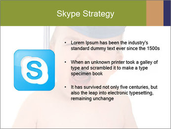 0000076471 PowerPoint Template - Slide 8