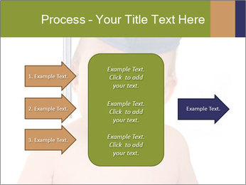0000076471 PowerPoint Template - Slide 85