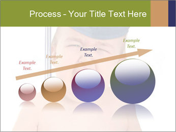 0000076471 PowerPoint Template - Slide 87